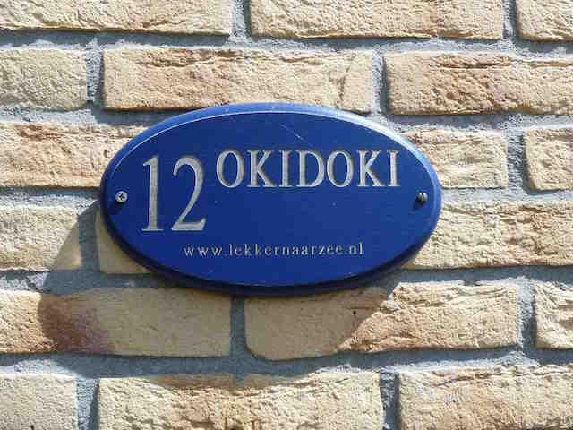 vakantiehuis-schoorl-okidoki-huisnummer